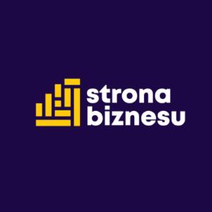 Strona Biznesu