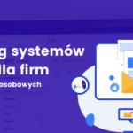 Ranking systemów email dla firm