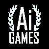 ai games logo