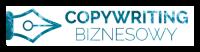 Logo Copywriting Biznesowy